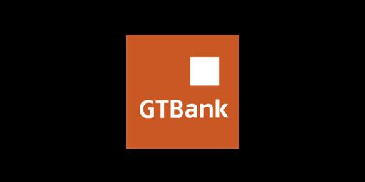 stock_logo12