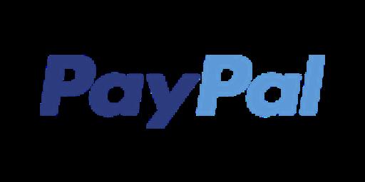 stock_logo14