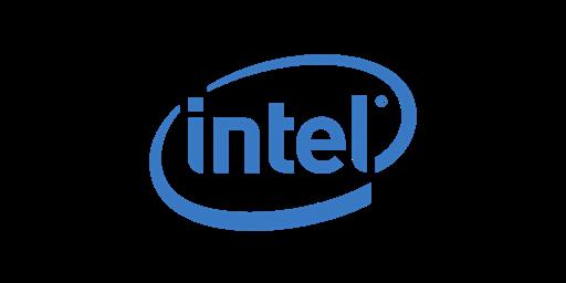 stock_logo15