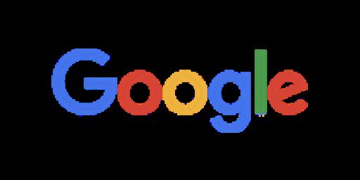 stock_logo2