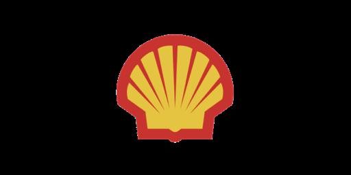 stock_logo4