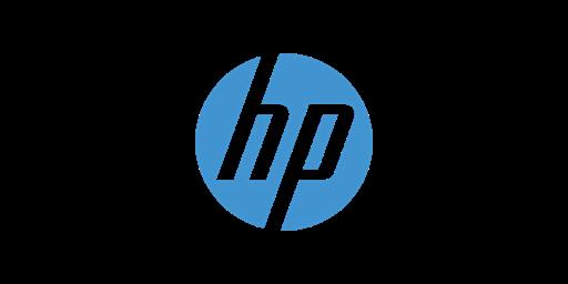 stock_logo7