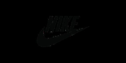 stock_logo9