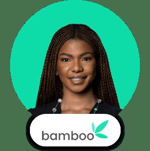Yanmo Omorogbe